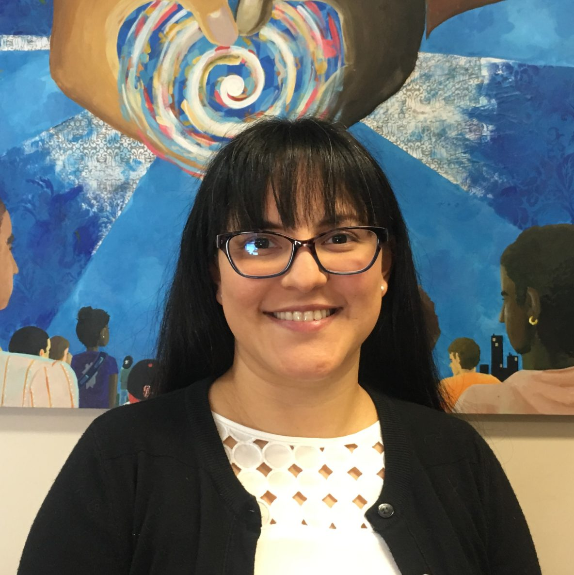 immigration senior project Staff attorney, northwest immigrant rights project (nwirp)  senior  communications associate - immigrant justice project, southern poverty law  center.